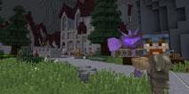 我的世界矮人王国地图下载 电脑版矮人王国存档下载