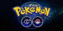 靠着《精灵宝可梦GO》宝可梦公司去年营收9.7亿元