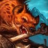 炉石传说中速猎卡组代码 献给喜欢又质疑猎