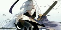 阴阳师冷门式神第三弹:判官的使用攻略