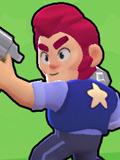 矿星之争Colt怎么玩 Brawl Stars矿星之争Colt加点攻略