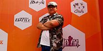 4399专访|西山居姜长嵩:西山居嘉年华开启全新枪战品牌,突破细分品类同质化