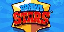brawlstars荒野乱斗6月27日更新调整:仙人掌削弱新增地图