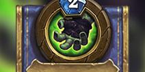 炉石传说猎人十大合成兽出炉 朴实无华的强者