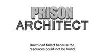 监狱建筑师无法找到数据包的正确解决方法