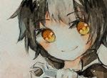 赛尔号手绘 NPC拟人小头像(第三