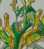 奥奇手绘---永生皇界