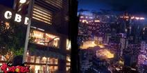 《中国惊奇先生》正版手游预约开启,超燃视频同步首发!
