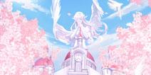《花语学园》互动剧情展示 开启奇幻学园传说