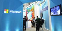 2017CJ|微软中国闫伟:微软和未来智能