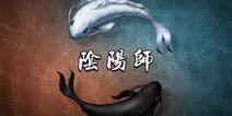 冰冷之海:7月28日阴阳师体验服式神调整分析