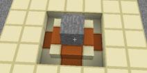 我的世界幸运方块怎么做 电脑版1.12红石幸运方块