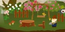 打造属于自己的小世界《迷你花园》双平台上线