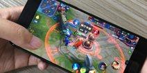 一加手机5何以成为《王者荣耀》主播最青睐的游戏机?