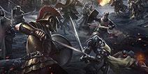 《诸王之战》今日全渠道公测 列王纷争大戏即将上演