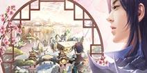《仙剑奇侠传五》8月16安卓全渠道上线 情动六界追爱三生