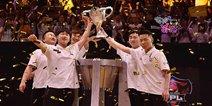 细说QGhappy与eStar江湖恩怨,见证冠军杯究竟属于哪位冠军?