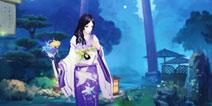阴阳师8.18~8.20百鬼弈战术分析 式神御魂推荐