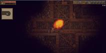 沙盒游戏《炼金与魔法》首曝 魔法世界等你探索