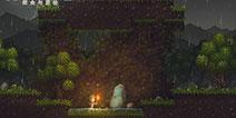沙盒动作游戏《炼金与魔法》发售在即 特色玩法抢先知晓