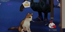 增加新玩具 阴阳师庭院小动物系统优化一览