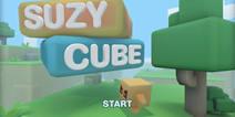 3D平台跳跃手游《Suzy Cube》 即将登陆iOS