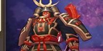 阴阳师常见控场式神点评 兵俑凤凰火雪女哪个强