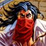 炉石传说海盗战