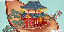 《大中华食堂》玩法揭秘 新手快速上手攻略