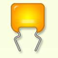 球球大作战黄金橙电阻合成方式 黄金橙电阻可以合成什么圣衣