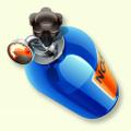 球球大作战冷却剂合成材料 冷却剂有什么用