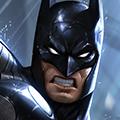 王者荣耀台服蝙蝠侠怎么样 传说对决蝙蝠侠技能属性图鉴