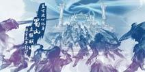英雄传记玩法大揭秘 《仙剑奇侠传五》新版本内容前瞻