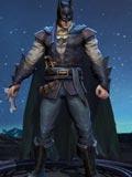 王者荣耀台服蝙蝠侠忍徒之翼皮肤好吗 传说对决蝙蝠侠忍徒之翼多少钱