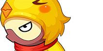 《造梦西游OL》7.8.0版本更新 全新副本避水阁开放