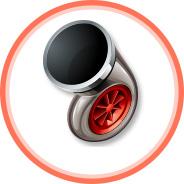 球球大作战涡轮增压机怎么合成 涡轮增压机怎么卡