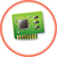 球球大作战主控智能芯片合成材料揭秘 主控智能芯片获取方法