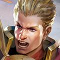 王者荣耀台服莫托斯是什么类型英雄 传说对决莫托斯技能图鉴