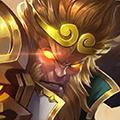 王者荣耀台服悟空是什么英雄 传说对决悟空技能图鉴