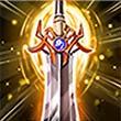 王者荣耀台服圣剑怎么样 传说对决圣剑属性详解