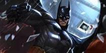 王者荣耀台服蝙蝠侠怎么出装 传说对决蝙蝠侠出装攻略