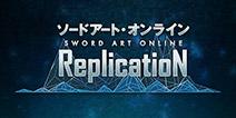 VR新作《刀剑神域:复刻计划》正式公布