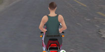 据点守卫放逐游戏摩托车怎么开 摩托车在哪里找