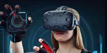 VR技术将走进100所学校课堂进行试点-4399小游戏