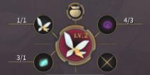 魔女之泉3灵魂石升级