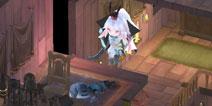 魔女之泉3早期的战利怎么得 隐藏玩偶强化战利在哪里