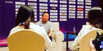 2017TFC大会|腾讯云安全首席架构师方勇:棋牌游戏安全高效防护重在知己知彼