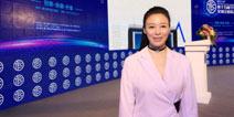 2017TFC大会|上方传媒王紫上:看见未来!共同改变和突破中国游戏行业