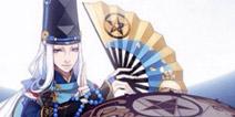 阴阳师10月29日斗技阵容登顶战报 镰鼬花鸟卷持续高热