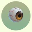 球球大作战孢子恶魔之瞳获取方法 恶魔之瞳孢子怎么得